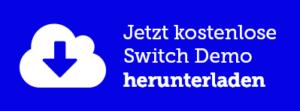 Switch jetzt kostenlos 30 Tage testen