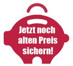 Alten_Preis_sichern